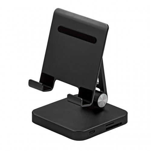 USB-3TCH29BK