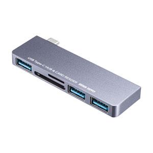 USB-3TCHC18GY