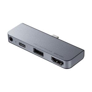 USB-3TCHIP3