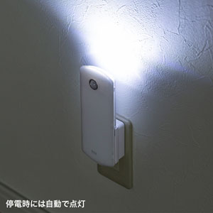 USB-LED01の画像