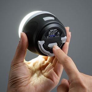 USB-LED02の画像