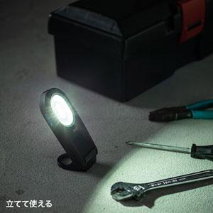 USB-LED03の画像