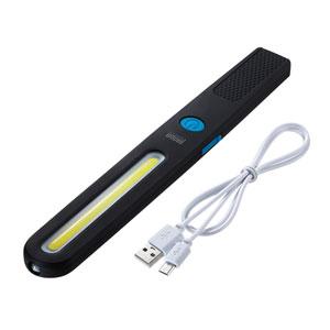 USB-LED04の画像