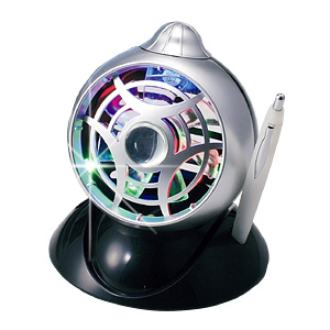 USB-TOY15USB扇風機