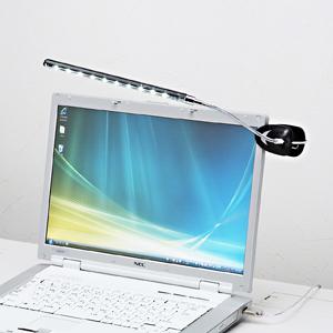 USB-TOY59