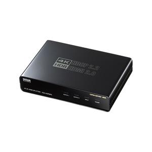 VGA-HDRSP2